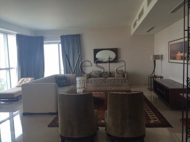 Best 3 Bedroom Apartment To Rent In Rihan Heights Grand Mosque With Pictures Original 1024 x 768