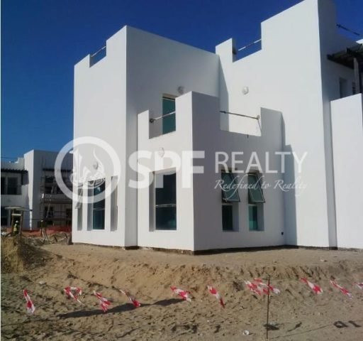 Best 1 Bedroom Apartment For Sale In Al Khail Heights Al Quoz With Pictures