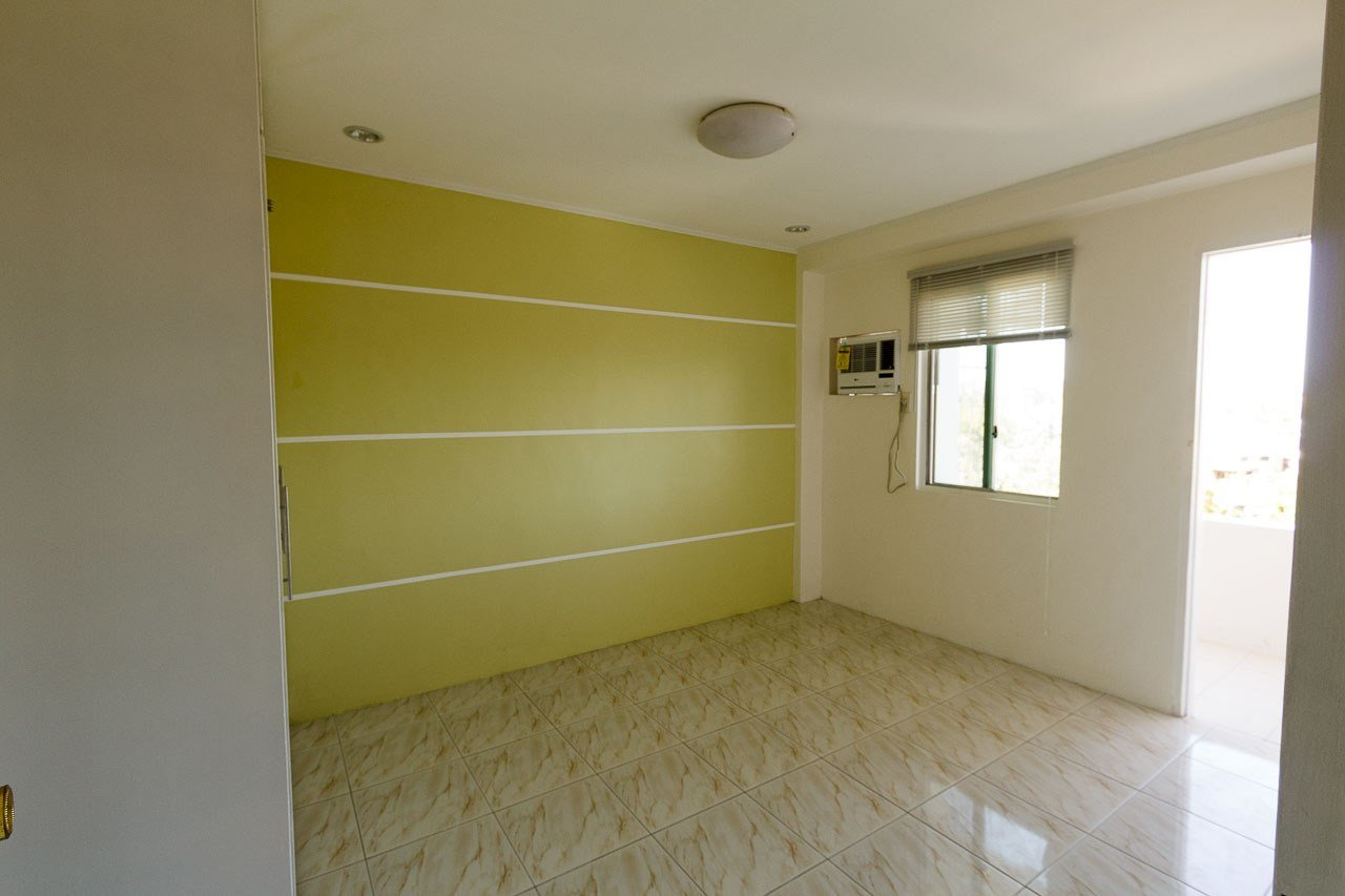 Best 6 Bedroom House For Rent In Banilad Cebu City With Pictures