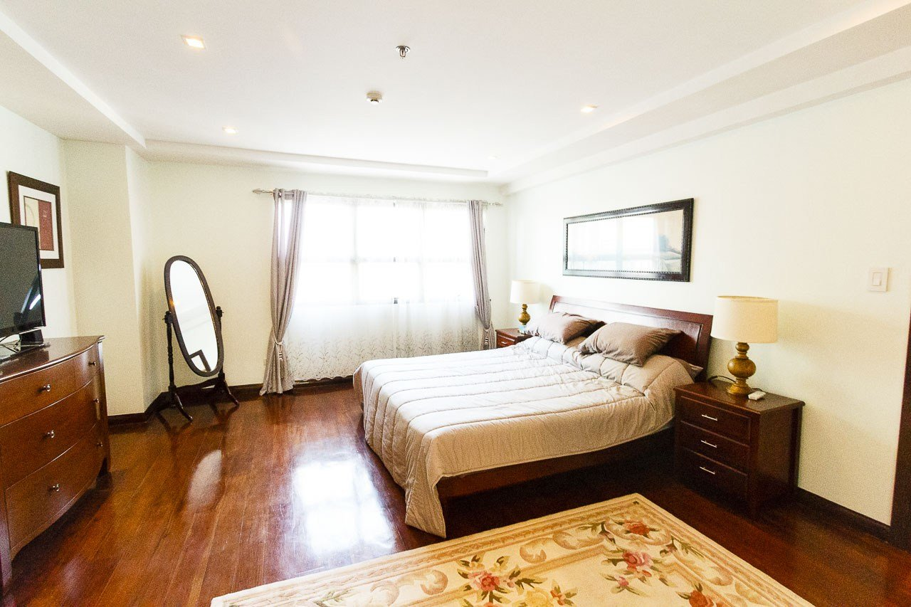 Best Condo For Rent In Cebu Business Park Cebu Grand Realty With Pictures