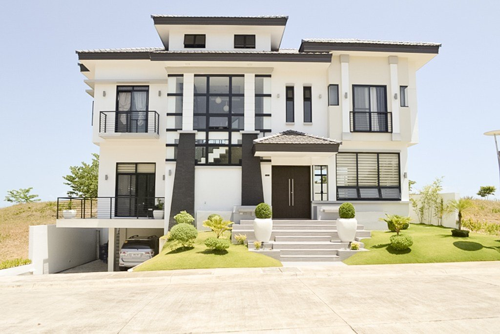Best House For Sale In Amara Cebu Grand Realty With Pictures