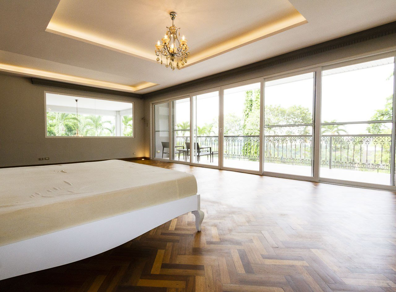 Best Luxury 5 Bedroom House For Rent In Maria Luisa Park Cebu Grand Realty With Pictures