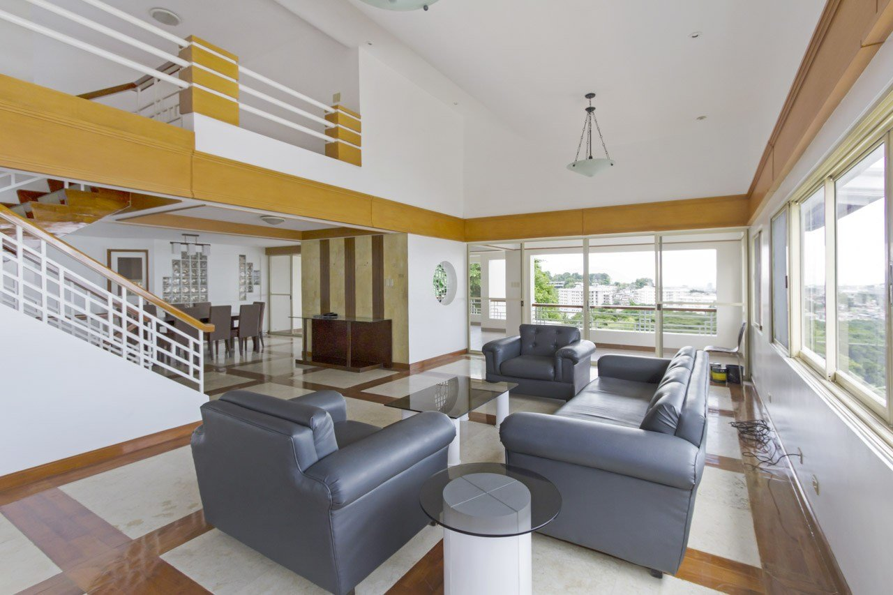 Best 6 Bedroom House For Rent In Lahug Overlooking Cebu Cebu With Pictures