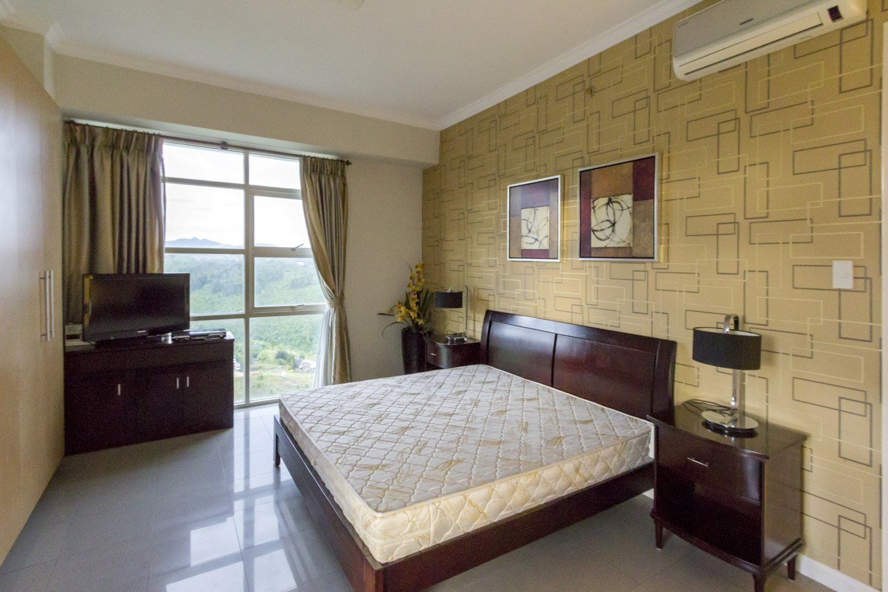 Best 3 Bedroom Condo For Rent In Citylights Garden Cebu Grand Realty With Pictures