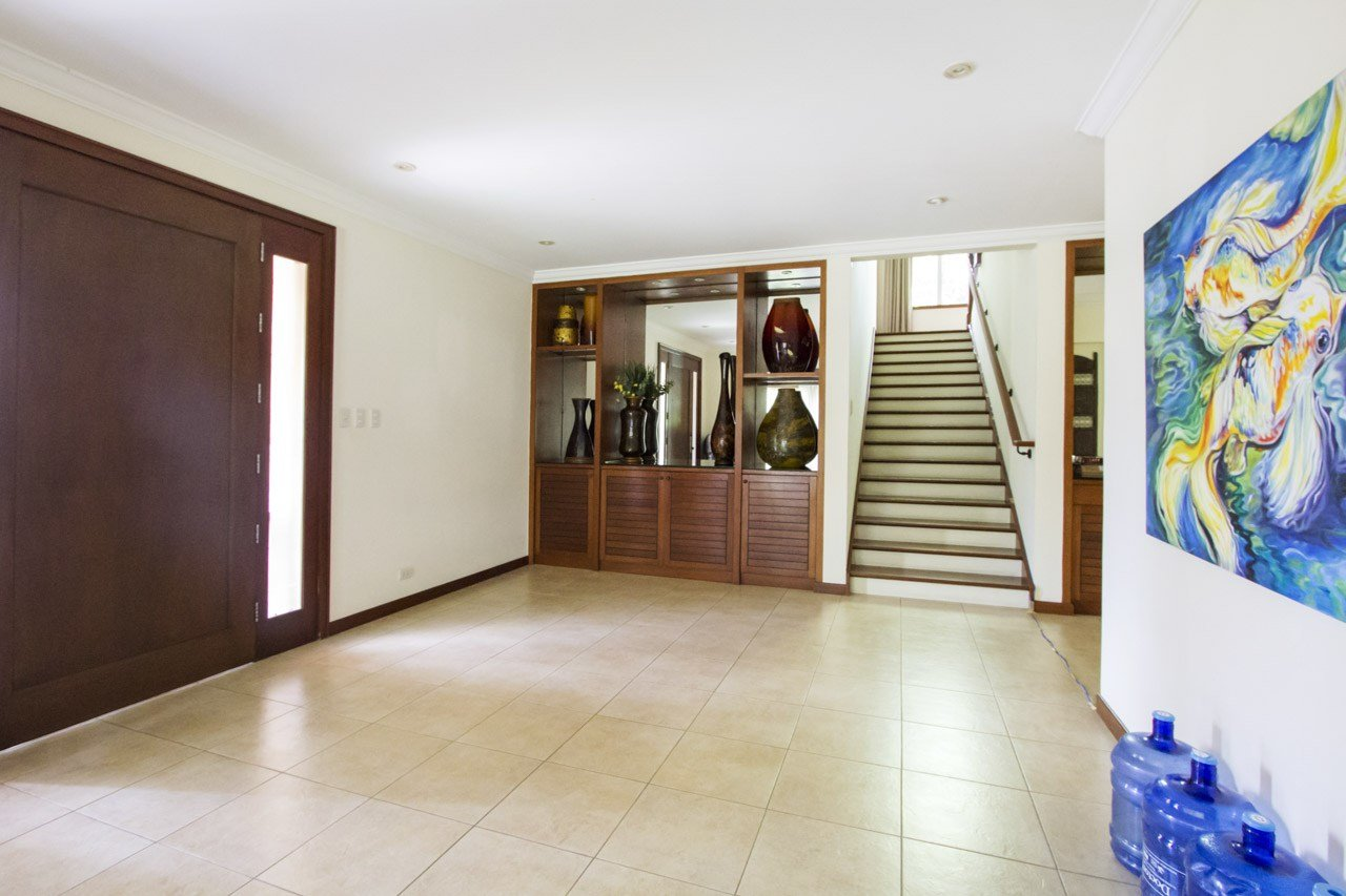 Best Spacious 5 Bedroom House For Rent In North Town Homes With Pictures