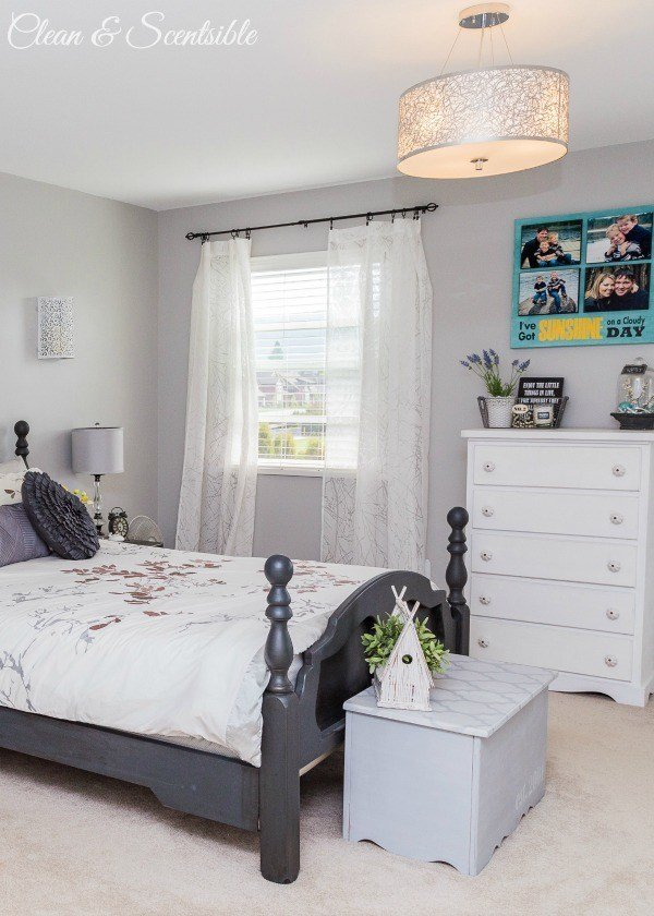 Best How To Declutter The Master Bedroom Clean And Scentsible With Pictures
