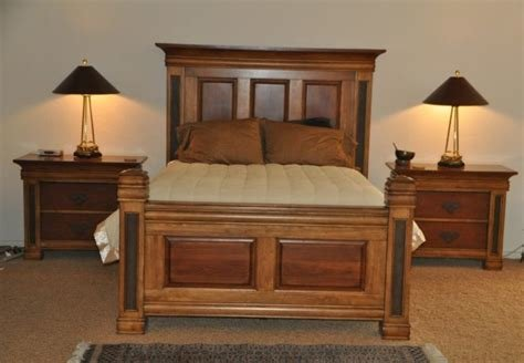 Best Craigslist Bedroom Sets By Owner New Home Interior With Pictures