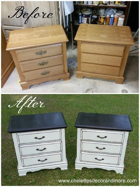 Best Mire Bedroom Set Refinish With Pictures