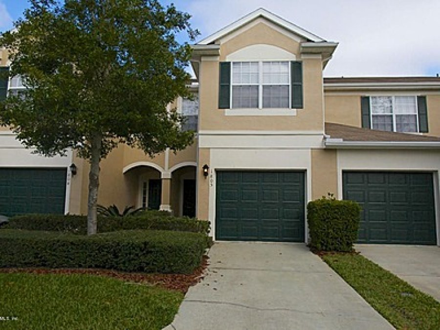 Best 3 Bedroom House For Rent Location Jacksonville Fl 32256 With Pictures