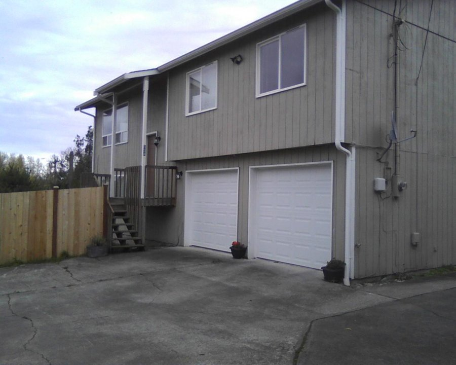 Best 4 Bedroom 3 Bath House For Rent Seattle Washington Usa Seattle Washington House For Rent With Pictures