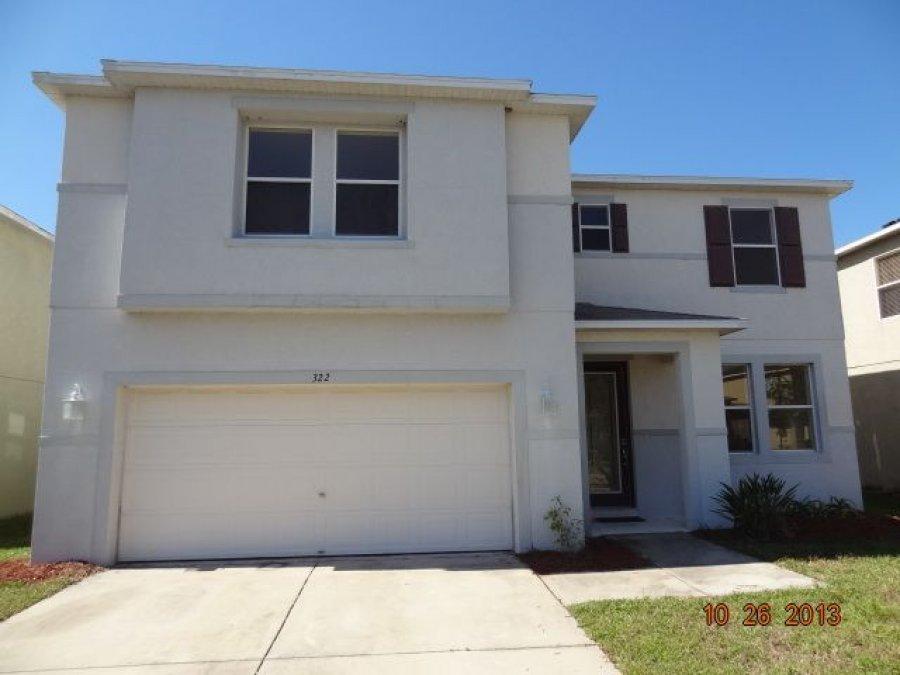 Best House For Rent 4 Bedrooms 2 5 Baths 2500 Sqft Ruskin With Pictures