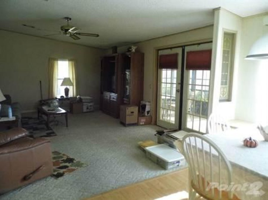 Best 2 Bedroom 2 Bath Manufactured Home In Gated Community With Pictures