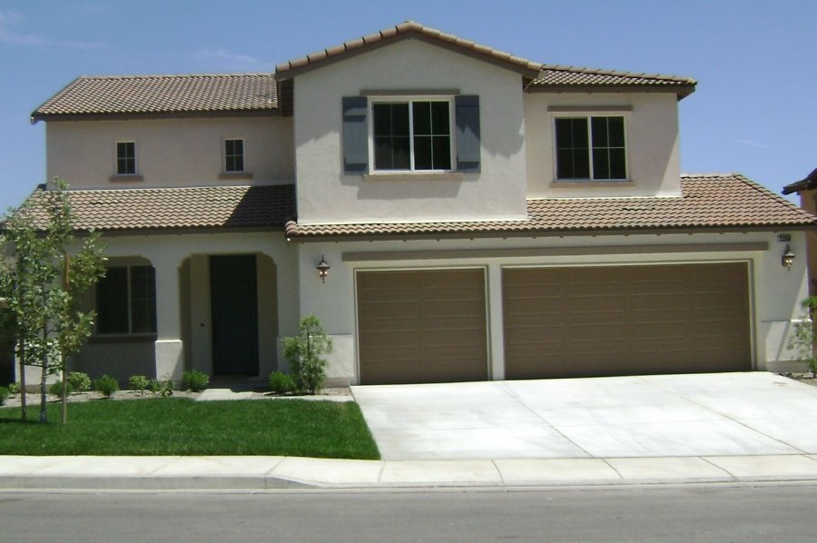 Best 5 Bedroom 3 Bath Home California 33369 Chert Lane With Pictures
