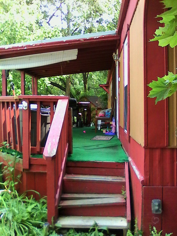 Best Mobile Home For Sale 2 Bedroom 1 Bath Pennsylvania With Pictures