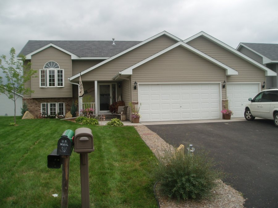 Best Somerset Wi 4 Bedroom 2 Bath House For Rent Wisconsin With Pictures