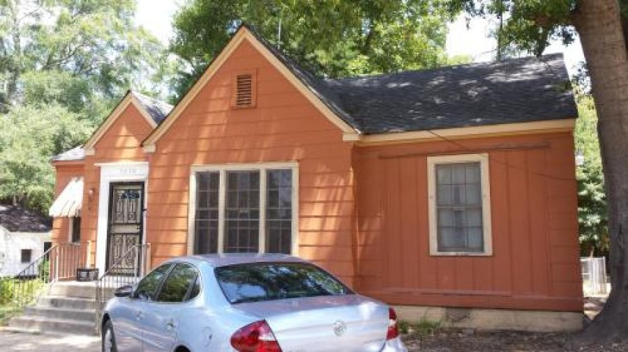 Best Section 8 Tenant Wanted For 4 Bedroom House 800 Mo Jackson 39209 Jackson House For Rent With Pictures