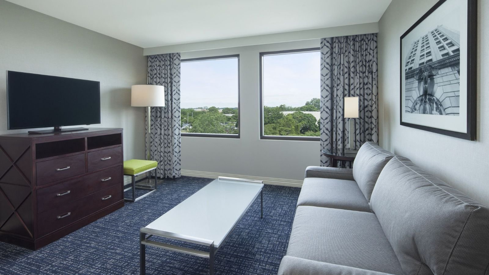 Best Philadelphia Airport Accommodations Philadelphia Airport Guest Rooms Sheraton Suites With Pictures