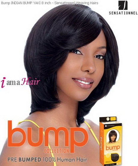 Free 8 Inch Weave Hairstyles Wallpaper