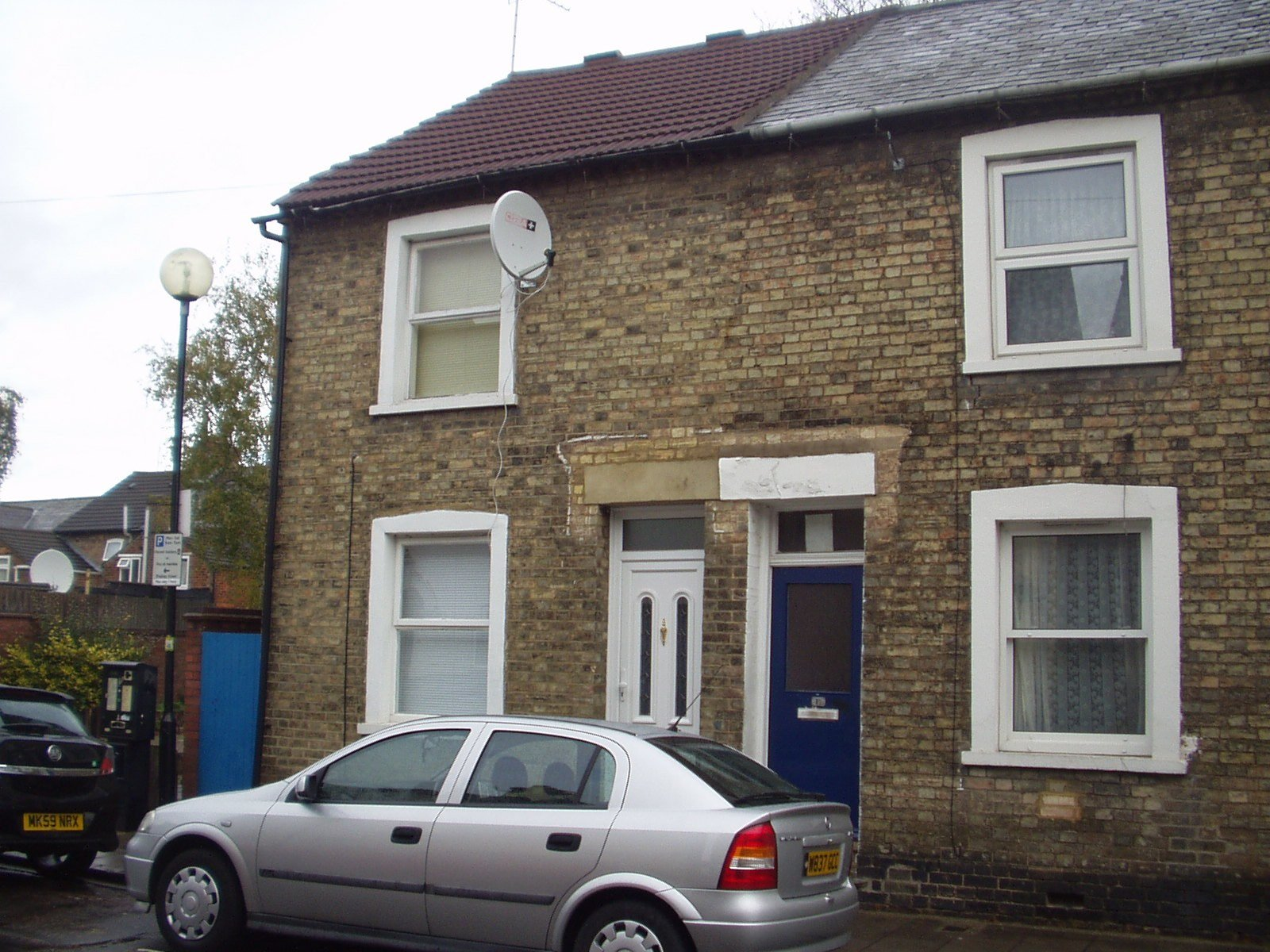 Best 2 Bedroom House To Rent In Bedford Town Centre Rentals Lettings Estate Agents – Huntingdon With Pictures
