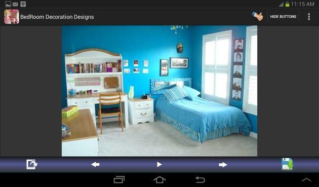 Best Apps For Home Decorating Ideas Remodeling With Pictures