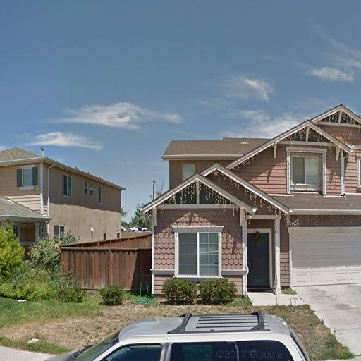 Best Beautiful Modesto 4 Bedroom Home Modesto Ca Apartments With Pictures