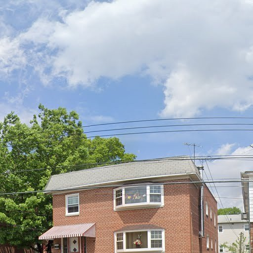 Best 2Br 1 0Ba In 22 Duryea Avenue Mount Vernon Ny With Pictures