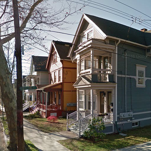 Best 1100 Three Bedroom In New Haven 99 2 Tilton St New With Pictures