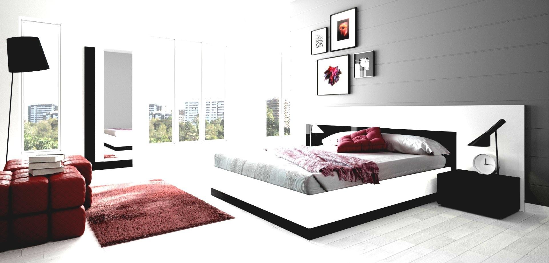 Best Offer For Inexpensive Bedroom Furniture Sale Goodhomez Com With Pictures