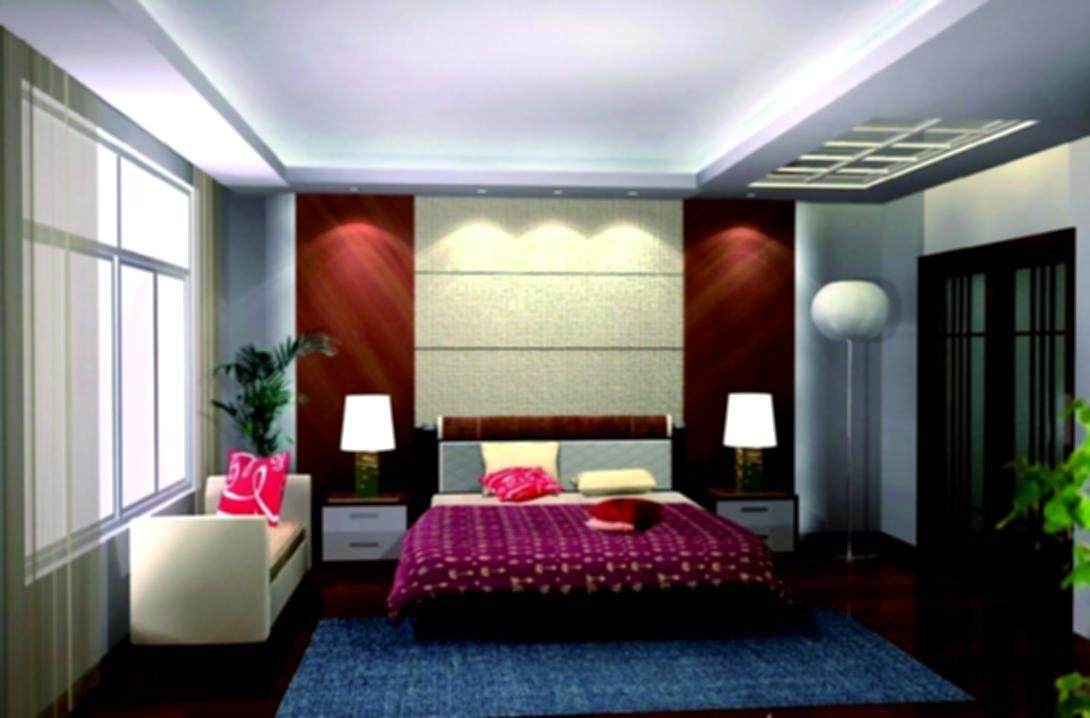 Best Indian Style Bedroom Design Ideas For Traditional Home With Pictures