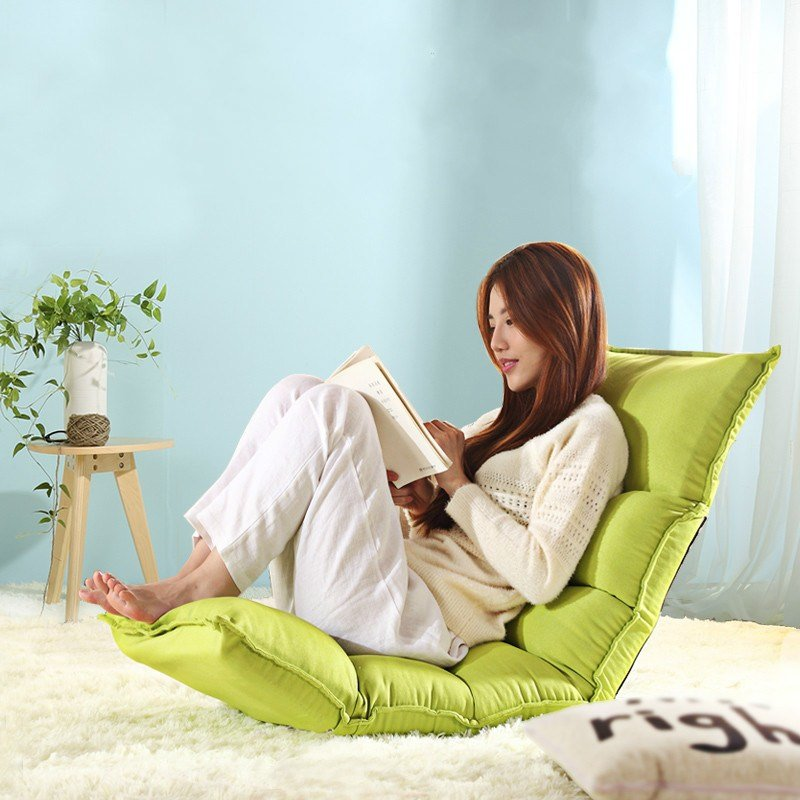Best Popular Small Bedroom Chairs For Adults Buy Cheap Small With Pictures