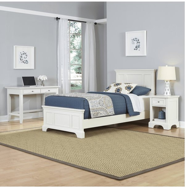 Best High Quality Unique Bedroom Set Couple Bedroom Set Buy With Pictures