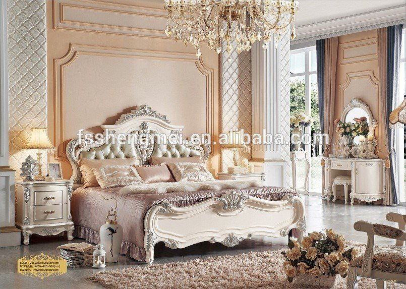Best Luxury Hotel Bedroom Set For Sale Wood Furniture Buy Hotel Bedroom Set For Sale Luxury Hotel With Pictures