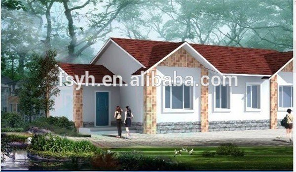 Best Modular Home Prices 2 Bedroom Prefab House Villa Design Buy Modular Home Prices 2 Bedroom With Pictures