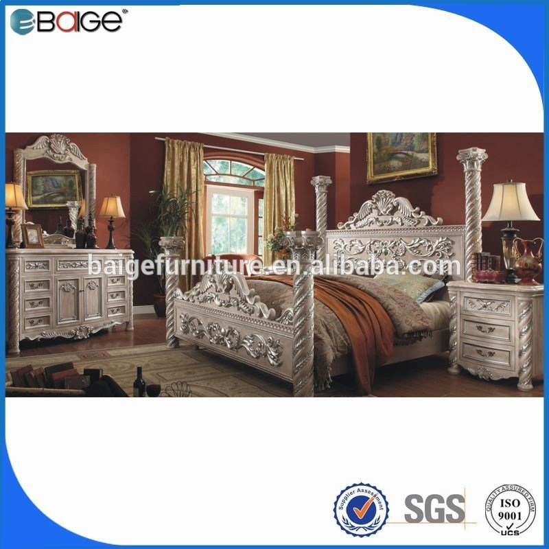 Best Used Bedroom Furniture For Sale King Size Bed Modern With Pictures