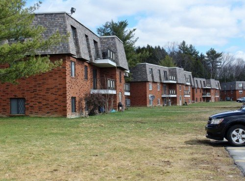 Best Apartments For Rent In Waterville Me 877 776 4 With Pictures