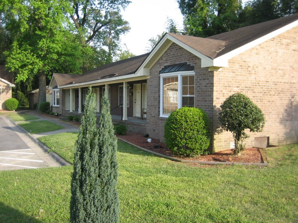Best One Two And Three Bedroom Apartments For Rent In Goldsboro Nc Keystone With Pictures