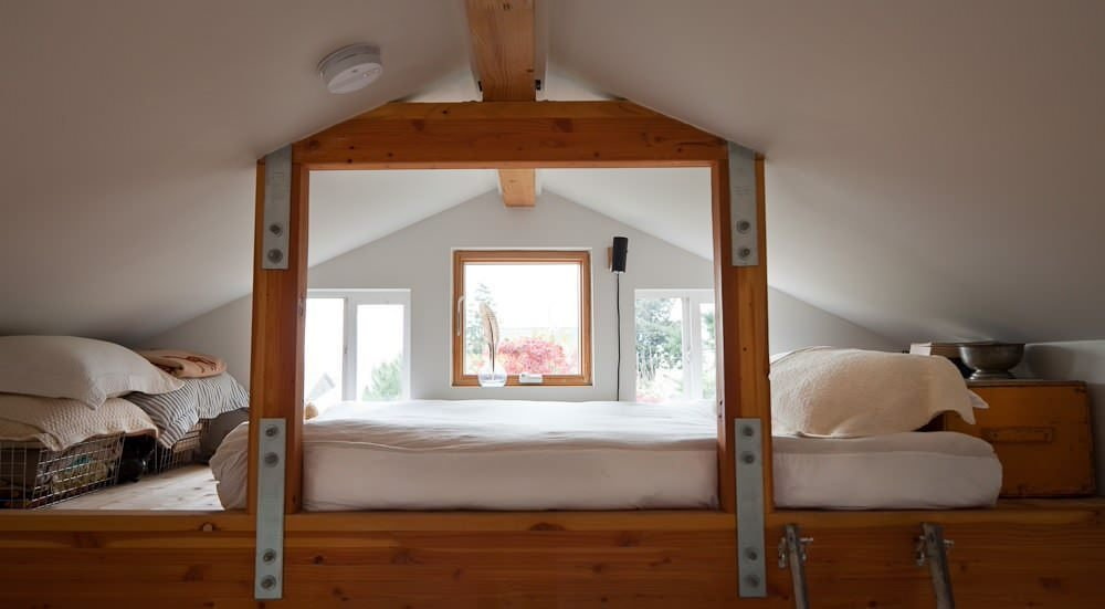 Best Small Loft Conversion Ideas Joy Studio Design Gallery With Pictures