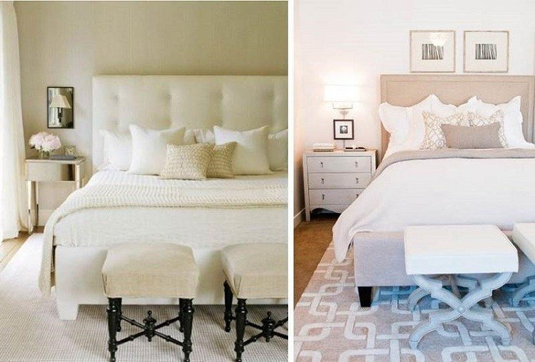 Best How To Decorate A Small Bedroom 5 Tips Kooiii With Pictures