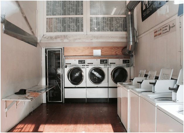 Best What Is The Best Floor Type For My Laundry Room Kooiii With Pictures