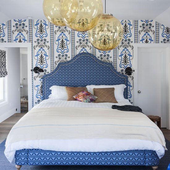 Best 10 Things Every Bedroom Should Have… Ideal Home With Pictures