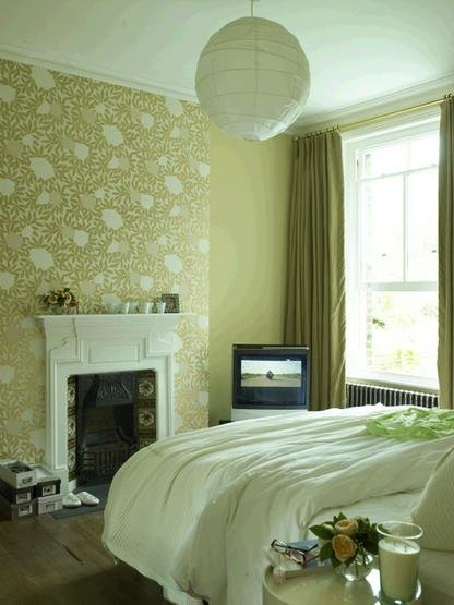 Best Bedroom Inspiration With Pictures
