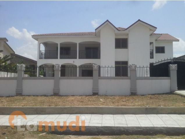 Best 7 Bedroom House For Rent At Tema Comm 20 Tema With Pictures
