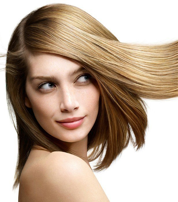 Free D*Rty Blonde Hair Color Ideas Wallpaper