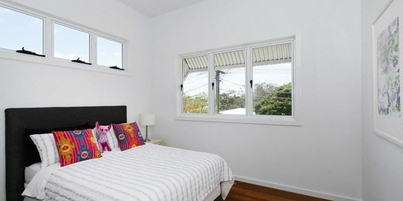 Best How Much Does It Cost To Paint The Interior Of A 3 Bedroom With Pictures