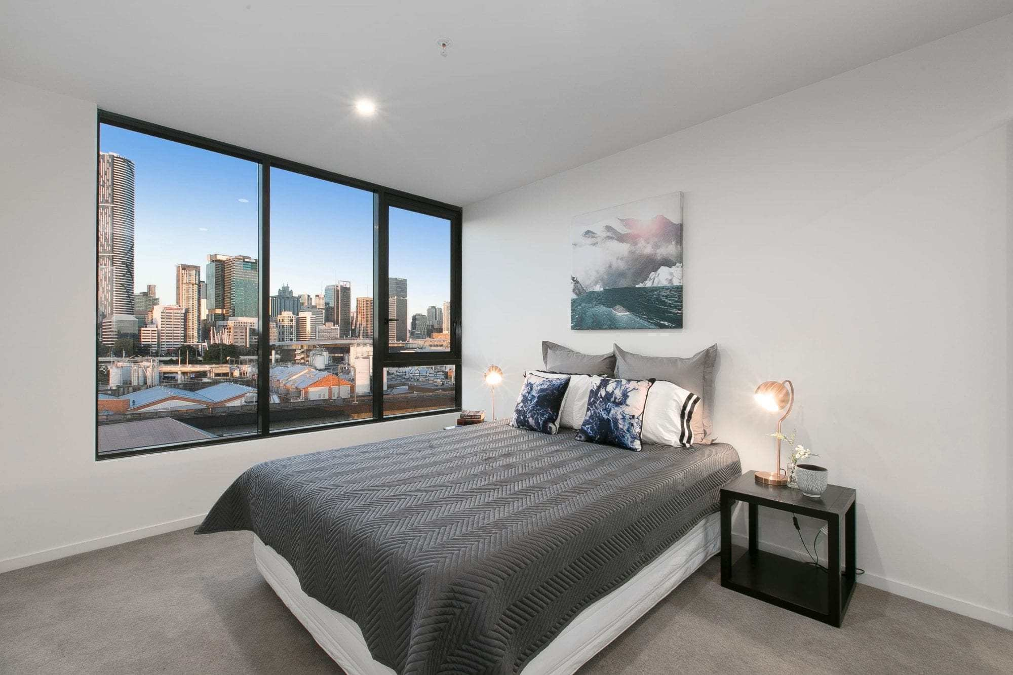 Best How Much Does It Cost To Paint A 2 Bedroom Unit In The With Pictures