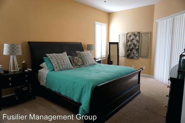 Best 4 Bedroom 3 Bath Apartments Orlando Fl Www Resnooze Com With Pictures