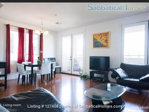 Best Sabbaticalhomes Home For Rent Pasadena California 91103 United States Of America 2 Bedroom 2 With Pictures