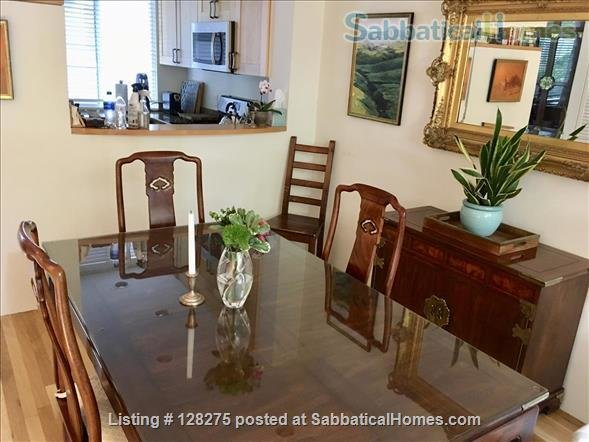 Best Sabbaticalhomes Home For Rent Cambridge Massachusetts With Pictures