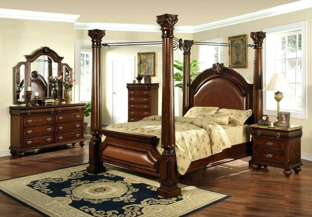 Best Raymour And Flanigan Bedroom Furniture Sets Zorginnovisie With Pictures