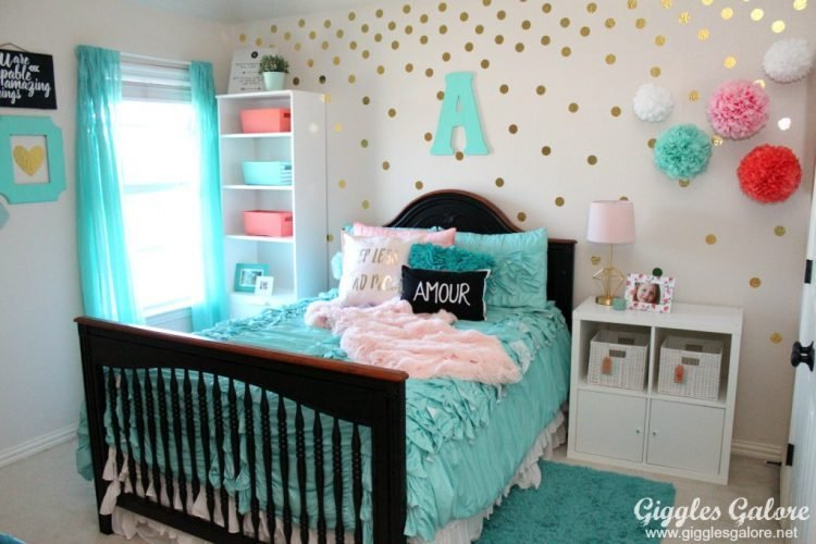 Best 15 Best Images About Turquoise Room Decorations With Pictures